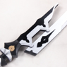 Picture of Nier:Automata YoRHa 2B Cosplay Long Blade mp003619
