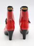 Picture of Deadpool:Merc With a Mouth Lady Deadpool Cosplay Boots mp003606