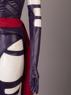 Picture of X-Men:Apocalypse Psylocke Cosplay Costume mp003334