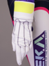 Picture of Overwatch D.Va Hana Song Simplified Version Cosplay Costume mp003611