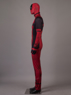 Picture of Deadpool Wade Wilson Cosplay Costume mp003612