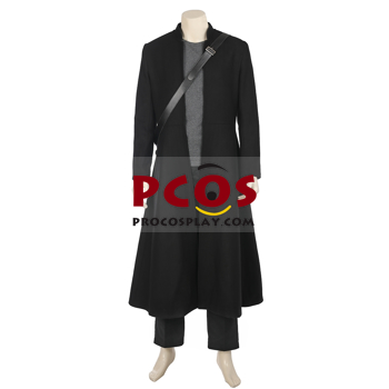 Picture of Underworld:Blood Wars Vampire Hybrid David Cosplay Costume mp003633