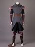 Picture of Avatar The Legend of Korra Amon Cosplay Costume mp000360