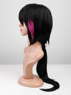Picture of Ready to Ship RWBY Vol.4 Season 4 Lie Ren Cosplay Wig mp003580
