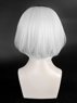 Picture of Ready to Ship Nier:Automata YoRHa 2B White Cosplay Wig mp003637