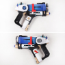 Picture of Overwatch Mei Mei-Ling Zhou Cosplay Blast Gun mp003645