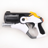 Picture of Overwatch Mercy Angela Ziegler Cosplay Gun mp003651