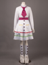Picture of Buy Alice: Madness Returns Late But Lucky Cosplay Costutme Online mp000266