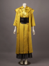 Picture of Doctor Strange Celtic mystic Ancient One Cosplay Costume mp003526