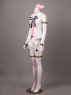 Picture of A.I.Channel kizuna Cosplay Costume mp003630