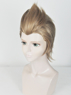 Picture of Final Fantasy XV Ignis Scientia Cosplay Wig mp003661