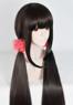 Picture of Danganronpa V3:Killing Harmony Maki Harukawa Cosplay Wig mp003665