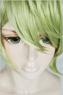 Picture of Danganronpa V3:Killing Harmony Rantaro Amami Cosplay Wig mp003666