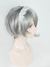 Picture of Danganronpa V3:Killing Harmony Kirumi Tojo Cosplay Wig mp003667