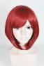 Picture of Danganronpa V3:Killing Harmony Himiko Yumeno Cosplay Wig mp003668