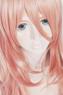 Picture of Danganronpa V3: Killing Harmony Miu Iruma Cosplay Wig mp003671