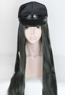 Picture of Danganronpa V3:Killing Harmony Korekiyo Shinguji Cosplay Wig mp003674
