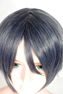Picture of Final Fantasy XV Noctis Lucis Caelum Cosplay Wig mp003675