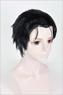 Picture of Yuri on Ice Yuri Katsuki Cosplay Wig mp003678