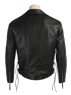 Picture of The Terminator Terminator T-800 Model 101 Cosplay Jacket mp003687