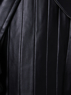 Picture of New Darth Vader Anakin Skywalker Dark Lord Cosplay Costume mp003688