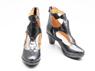 Picture of Final Fantasy XV Lunafreya Nox Fleuret Cosplay Shoes mp003691