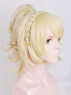 Picture of Final Fantasy XV Lunafreya Nox Fleuret Cosplay Wig mp003692