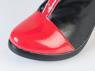 Picture of Kill la Kill Ryuko Matoi Cosplay Boots mp001873