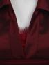 Picture of X-Men Phoenix Jean Grey Cosplay Costume mp003407
