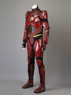 Picture of Justice League Film The Flash Cosplay Costume mp003656