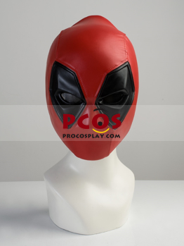 Picture of Deadpool Wade Wilson Cosplay Helmet mp003709