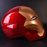 Picture of Iron Man 3 Tony Stark MK46 Cosplay Helmet mp003729