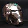 Picture of Iron Man 3 Tony Stark MK42 Cosplay Helmet mp003730