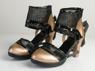 Picture of Kingsglaive Final Fantasy XV Lunafreya Nox Fleuret Cosplay Shoes mp003690