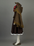 Picture of Bloodborne Hunter Doll Selfie Cosplay Costume mp003733