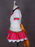 Picture of Love Live! Sunshine!! Episode 13 Chika Takami Stage Cosplay Costume mp003735