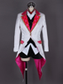 Picture of Love Live! Sunshine!! Episode 13 Dia Kurosawa Stage Cosplay Costume mp003738
