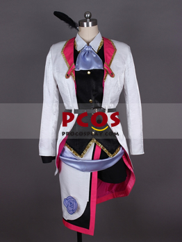 Picture of Love Live! Sunshine!! Episode 13 Yoshiko Tsushima Stage Cosplay Costume mp003740