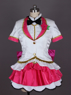 Picture of Love Live! Sunshine!! Episode 13 Ruby Kurosawa Stage Cosplay Costume mp003743