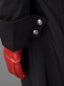 Picture of Persona 5 Yoki Joker Cosplay Costume mp003711