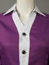 Picture of Team Fortress 2 Miss Pauling Cosplay Costume mp003722