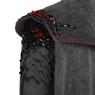 Picture of Game of Thrones Season 7 Daenerys Targaryen Cosplay Costume mp003772