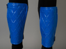 Picture of Mortal Kombat Sub-Zero Cosplay Costume mp003781