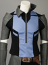 Picture of RWBY Mercury Cosplay Costume mp003785