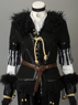 Picture of The Witcher 3:Wild Hunt Yennefer Cosplay Costume mp003786