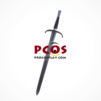 Picture of Game of Thrones Jon Snow Cosplay Sword mp003777