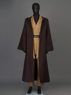 Picture of Ready to ship Obi Wan Kenobi Cosplay Costume mp002632