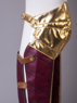Picture of Wonder Woman Diana Prince Cosplay Costume mp003573