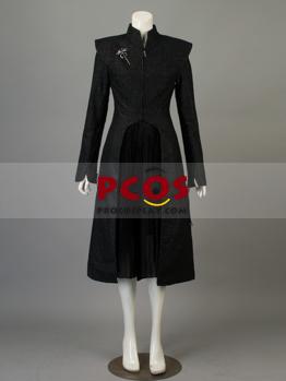 Picture of Game of Thrones Season 7 Daenerys Targaryen Cosplay Costume mp003756