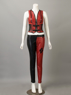 Picture of Injustice: Gods Among Us Harley Quinn Cosplay Costume mp003708